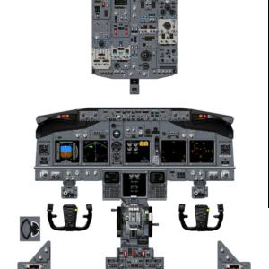 737-600-700 electro