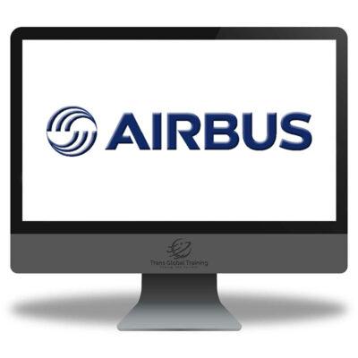 Airbus-Screen